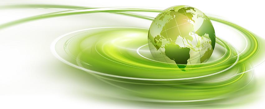 LIGNO-SPREAD, en el Reto de Acción sobre el cambio climático