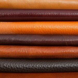 Productos para piquelado y curtición