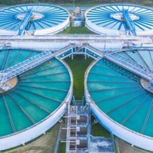 Tratamiento de aguas industriales y residuales