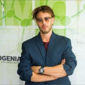Emanuele Speciale